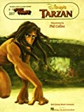 357. Disney's Tarzan (0634007262) by Collins, Phil