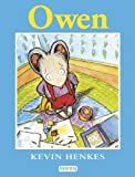 Owen = Owen (Coleccion Rascacielos) (Spanish Edition)