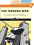 The Modern Web: Multi-Device Web Deve...