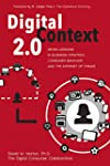 Digital Context 2.0: 7 Lessons in Bus...