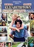 Elizabethtown [DVD] [2005] - Cameron Crowe