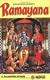 echange, troc C. Rajagopalachari - Ramayana