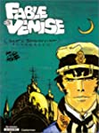 FABLE DE VENISE (N&amp;B)