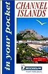 Channel Islands, N�6527 (en anglais)