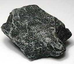 Hornfels Metamorphic Rock - 10 Unpolished Rock Specimens