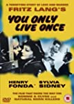 You Only Live Once [UK Import]
