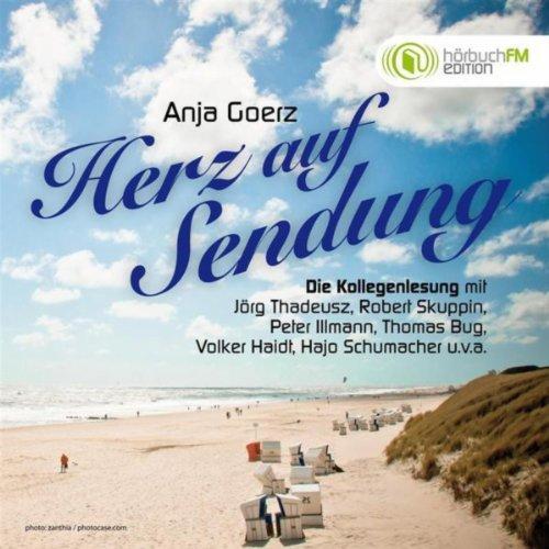 herz-auf-sendung-kollegenlesung-teil-49-60-jens-peter-beiersdorf