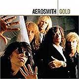 Aerosmith - Gold thumbnail