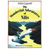 The Wonderful Adventures of Nils ~ Selma Lagerl�f