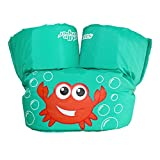 Stearns Puddle Jumper Basic Life Jacket