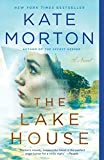 img - for The Lake House: A Novel book / textbook / text book