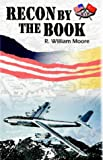 Recon By The Book (1413461395) by Moore, Robert