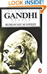 The Penguin Gandhi Reader