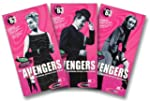 Avengers 63 Set 3