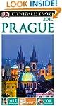 Eyewitness Travel Guides Prague 2015