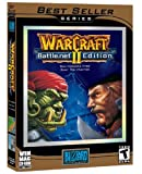 Best Seller Series: Warcraft II Battle.net - PC/Mac