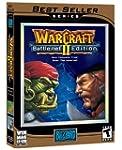 Best Seller Series: Warcraft 2 Battle...