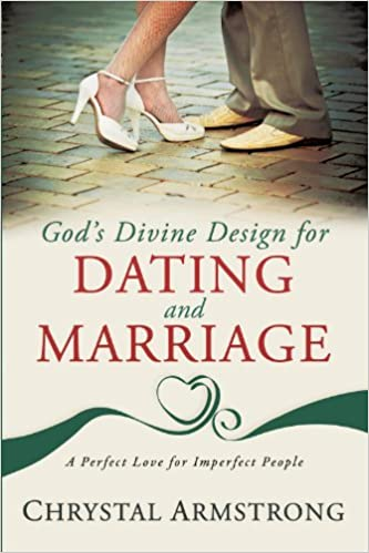 God design for christian dating amazon
