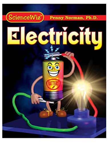 Cool easy science experiments electricity