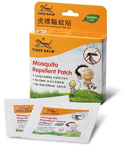tiger-balm-mosquito-repellent-patch-10-patches-individually-wrapped