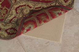 Vantage Organic Polymer Cushion-Aire Rug Pad 5\'x8\'