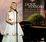 Dream With Me In Concert [DVD AUDIO] Jackie Evancho