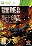 Under Defeat HD Deluxe Edition (Xbox 360) [Xbox 360] - Game