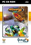Hydro Thunder (PC CD)