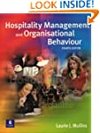 Hospitality Management and Organisati...