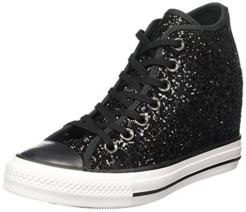 converse-chuck-taylor-all-star-lux-mid-zeppa-interna-tessuto-black-white-553138c-38
