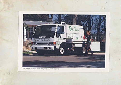 1998-isuzu-npr-truck-brochure-naders-pest-raiders