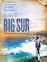 Big Sur [HD]
