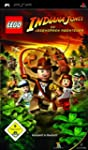 Lego Indiana Jones - Die legend�ren A...