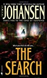 The Search (Eve Duncan) by Iris Johansen