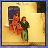 Greatest Hits Vol 1by the Judds