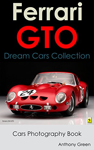 gto-collection-dream-cars-collection-cars-photography-book-book-12