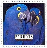 Parrots (Let's Investigate)