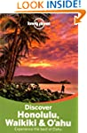 Lonely Planet Discover Honolulu, Waik...