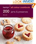 200 Jams and Preserves: Hamlyn All Co...