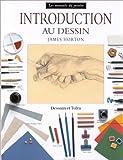 echange, troc James Horton - Introduction au dessin