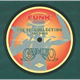 """The 12"""" Collection And More (Funk Essentials)"""