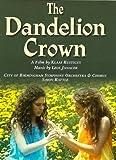 echange, troc Dandelion Crown [Import USA Zone 1]