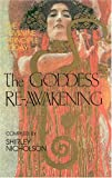 img - for The Goddess Re-Awakening: The Feminine Principle Today book / textbook / text book
