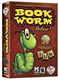 Video Games - Bookworm Deluxe