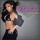 I Love You (Remix 1)