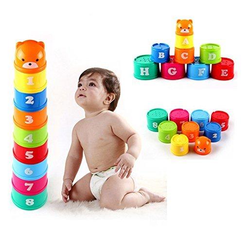 valer-1-set-baby-children-kids-educational-toy-figures-letters-folding-cup-pagoda-gocg