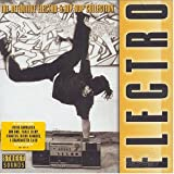 echange, troc Various Artists - Very Best of Electro Hip Hop Collection