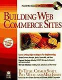 Building Web Commerce Sites