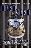 Hero To Zero 2nd edition