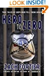 Hero To Zero 2nd edition